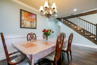 """Photo 10: 18888 53A Avenue in Surrey: Cloverdale BC House for sale in """"Cloverdale """"Hilltop"""""""" (Cloverdale)  : MLS®# R2535179"""