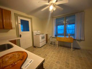 Photo 11: 81 Atlantic Avenue in Pictou: 107-Trenton,Westville,Pictou Residential for sale (Northern Region)  : MLS®# 202111735