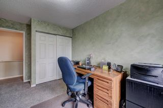 Photo 23: 1603 9803 24 Street SW in Calgary: Oakridge Row/Townhouse for sale : MLS®# A1145442