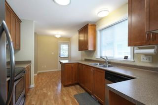 Photo 5: 8 1050 8th St in : CV Courtenay City Row/Townhouse for sale (Comox Valley)  : MLS®# 879819