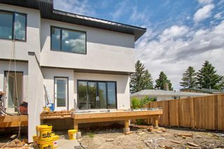 Photo 32: 2409 52 Avenue SW in Calgary: North Glenmore Park Semi Detached for sale : MLS®# A1123926