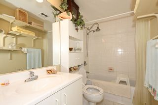Photo 6: 104 828 Agnes Street in Westminster Towers: Home for sale : MLS®# V852876