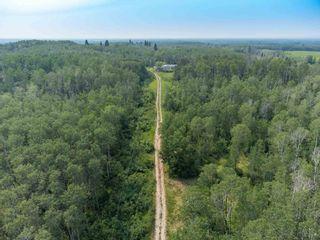 Photo 2: 63428 Rge Rd 422: Rural Bonnyville M.D. Rural Land/Vacant Lot for sale : MLS®# E4255761