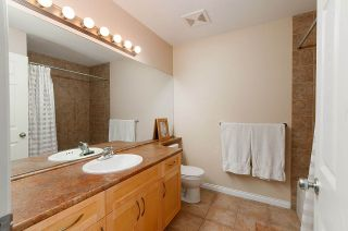"""Photo 15: 40 11860 RIVER Road in Surrey: Royal Heights Townhouse for sale in """"Cypress Ridge"""" (North Surrey)  : MLS®# R2267961"""
