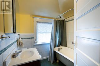 Photo 19: 2115 Chambers St in Victoria: House for sale : MLS®# 886401