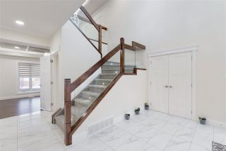 Photo 6: 6233 167A Avenue in Edmonton: Zone 03 House for sale : MLS®# E4225107