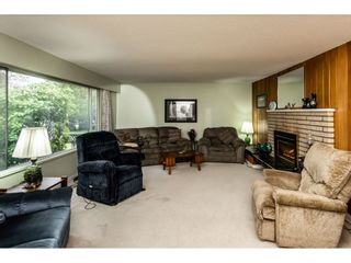 "Photo 3: 12450 96 Avenue in Surrey: Queen Mary Park Surrey House for sale in ""Cedar Hills"" : MLS®# R2361654"