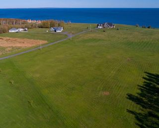 Photo 6: Lot 14 Salty Reef Road in Braeshore: 108-Rural Pictou County Vacant Land for sale (Northern Region)  : MLS®# 202021992