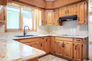 Photo 3: 211 7th Avenue West in Watrous: Residential for sale : MLS®# SK844977