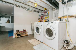 Photo 37: 12065 95A Street in Edmonton: Zone 05 House for sale : MLS®# E4227633