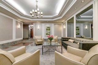 Photo 6: 1811 24 W Wellesley Street in Toronto: Bay Street Corridor Condo for lease (Toronto C01)  : MLS®# C5333031
