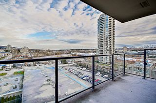 Photo 10: 1004 4250 DAWSON Street in Burnaby: Brentwood Park Condo for sale (Burnaby North)  : MLS®# R2132918