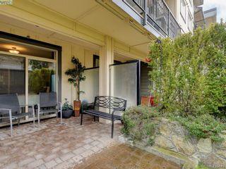 Photo 20: 204 435 Festubert St in VICTORIA: Du West Duncan Condo for sale (Duncan)  : MLS®# 761752