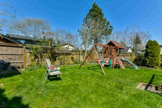 Photo 17: 13329 67A Avenue in Surrey: West Newton House for sale : MLS®# R2568594