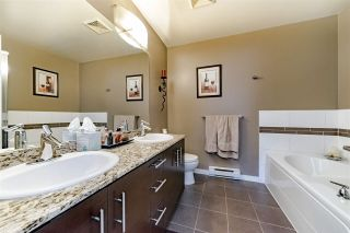"""Photo 9: 403 11667 HANEY Bypass in Maple Ridge: West Central Condo for sale in """"HANEY'S LANDING"""" : MLS®# R2336423"""