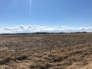 Photo 22: 0 20 Highway in Dauphin: R10 Farm for sale (R30 - Dauphin and Area)  : MLS®# 202008642