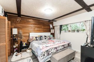 Photo 6: 13613 28 Avenue in Surrey: Elgin Chantrell House for sale (South Surrey White Rock)  : MLS®# R2431232