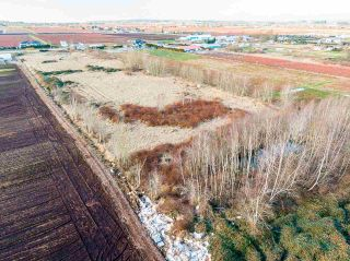 Photo 12: 3762 - 3792 176 Street in Surrey: Serpentine Land for sale (Cloverdale)  : MLS®# R2532600