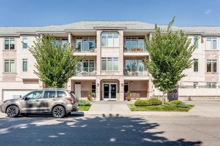 Photo 41: 311 910 70 Avenue SW in Calgary: Kelvin Grove Apartment for sale : MLS®# A1144626