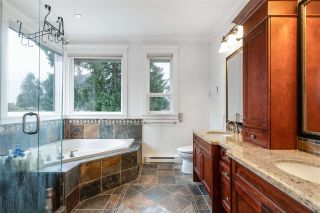"""Photo 17: 1139 W 21ST Street in North Vancouver: Pemberton Heights House for sale in """"Pemberton Heights"""" : MLS®# R2585029"""