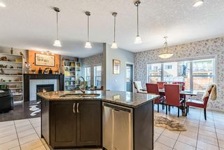 Photo 10: 269 Mountainview Drive: Okotoks Detached for sale : MLS®# A1091716