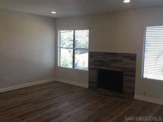 Photo 4: BAY PARK Twin-home for rent : 3 bedrooms : 4482 Caminito Pedernal in San Diego