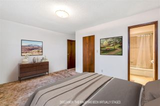 Photo 22: 2935 E 3RD Avenue in Vancouver: Renfrew VE House for sale (Vancouver East)  : MLS®# R2523751