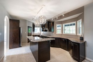 Photo 7: 9206 150 Street in Edmonton: Zone 22 House for sale : MLS®# E4247786