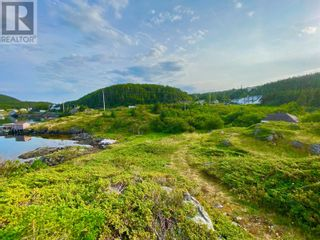 Photo 11: 0 Main Street in Moretons Harbour: Vacant Land for sale : MLS®# 1235758