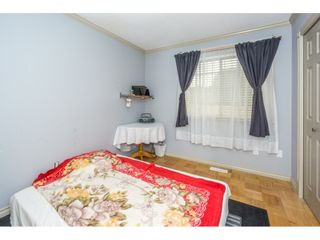 Photo 14: 17989 64 Avenue in Surrey: Cloverdale BC House for sale (Cloverdale)  : MLS®# R2201816