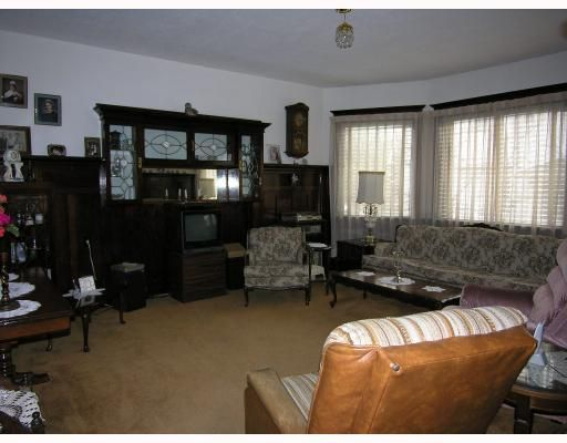 Photo 5: Photos: 355 W 13TH Avenue in Vancouver: Mount Pleasant VW House for sale (Vancouver West)  : MLS®# V762266
