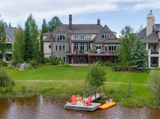 Photo 43: 16 Reflection Cove in Rural Rocky View County: Rural Rocky View MD Detached for sale : MLS®# A1093001