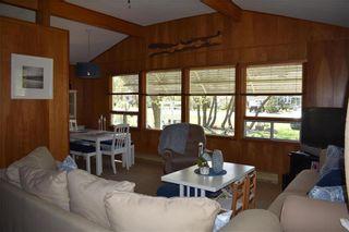 Photo 3: 104091 PTH 9 Highway in Sandy Hook: Residential for sale (R26)  : MLS®# 202012177