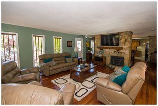 Photo 4: 1310 Northeast 51 Street in Salmon Arm: NE Salmon Arm House for sale : MLS®# 10112311