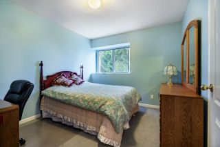 Photo 33: 1423 PURCELL Drive in Coquitlam: Westwood Plateau House for sale : MLS®# R2545216