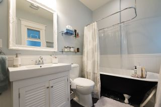 Photo 13: 632 E 20TH Avenue in Vancouver: Fraser VE House for sale (Vancouver East)  : MLS®# R2082283