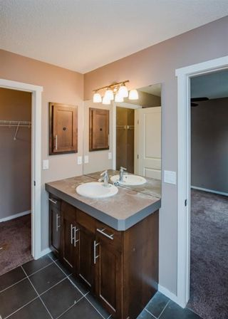 Photo 27: 97 Chapalina Square SE in Calgary: Chaparral Row/Townhouse for sale : MLS®# A1133507