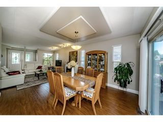 Photo 10: 831 QUADLING Avenue in Coquitlam: Coquitlam West 1/2 Duplex for sale : MLS®# R2412905