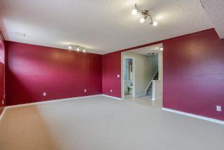 Photo 24: 2112 36 Avenue in Edmonton: Zone 30 House for sale : MLS®# E4264585