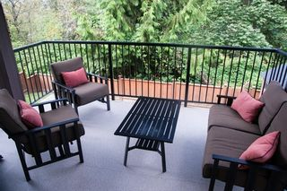"Photo 9: 23039 GILBERT Drive in Maple Ridge: Silver Valley House for sale in ""STONELEIGH"" : MLS®# R2108074"