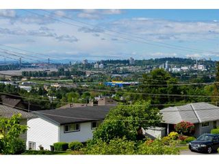 Photo 6: 1579 HAMMOND Avenue in Coquitlam: Central Coquitlam House for sale : MLS®# R2581772