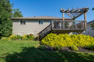 Photo 28: 21 Beacon Drive: Brighton House for sale (Northumberland)  : MLS®# 40008459