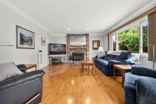 Photo 23: 4655 BRITANNIA Drive in Richmond: Steveston South House for sale : MLS®# R2482340
