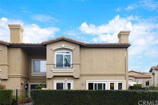 Photo 6: 58 Vellisimo Drive in Aliso Viejo: Residential for sale (AV - Aliso Viejo)  : MLS®# OC21027180