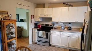 Photo 7: 1834 15th Ave in : CR Campbellton House for sale (Campbell River)  : MLS®# 856711