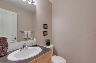 Photo 11: 11 Country Village Circle NE in Calgary: Country Hills Village Row/Townhouse for sale : MLS®# A1118288