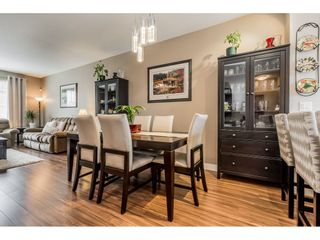 """Photo 5: 40 4967 220 Street in Langley: Murrayville Townhouse for sale in """"Winchester"""" : MLS®# R2393390"""