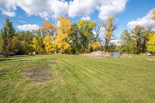 Photo 23: 5040 Henderson Highway in St Clements: Narol Residential for sale (R02)  : MLS®# 202123412