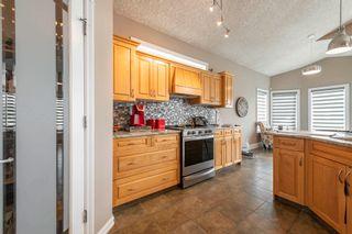 Photo 14: 8017 166A Avenue in Edmonton: Zone 28 Attached Home for sale : MLS®# E4246009