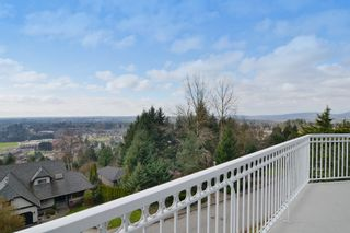 """Photo 10: 2729 ST MORITZ Way in Abbotsford: Abbotsford East House for sale in """"GLEN MOUNTAIN"""" : MLS®# F1433557"""